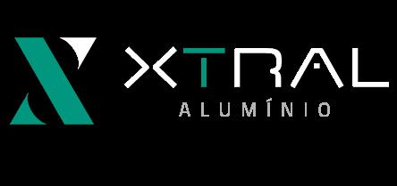 Xtral Tecnologia em Alumínio